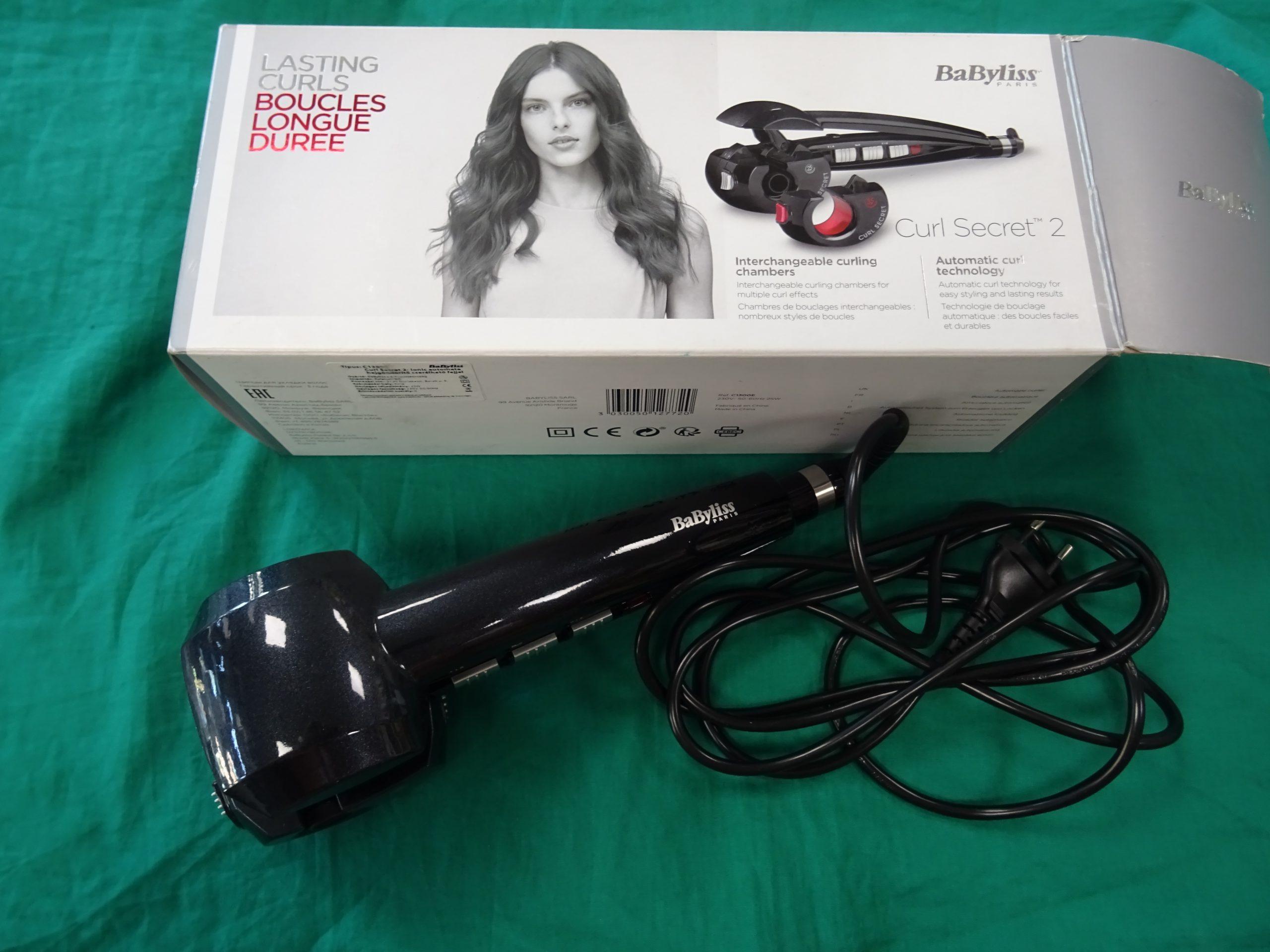 APC Back-UPS 500VA BX500CI szünetmentes tápegység, kiemelt kép