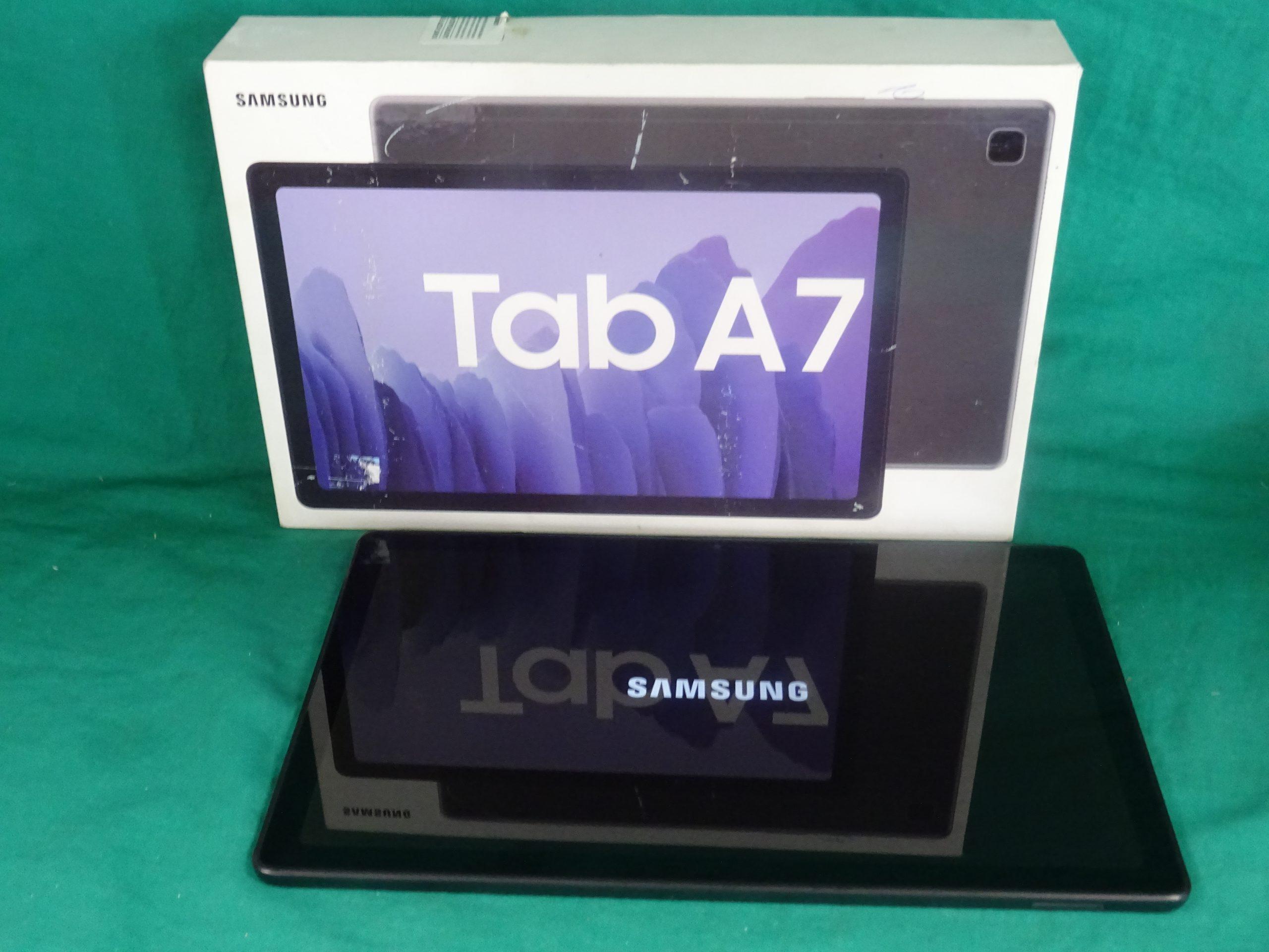 Chuwi hibook pro és hi10pro táblagéphez billentyűzet, kiemelt kép