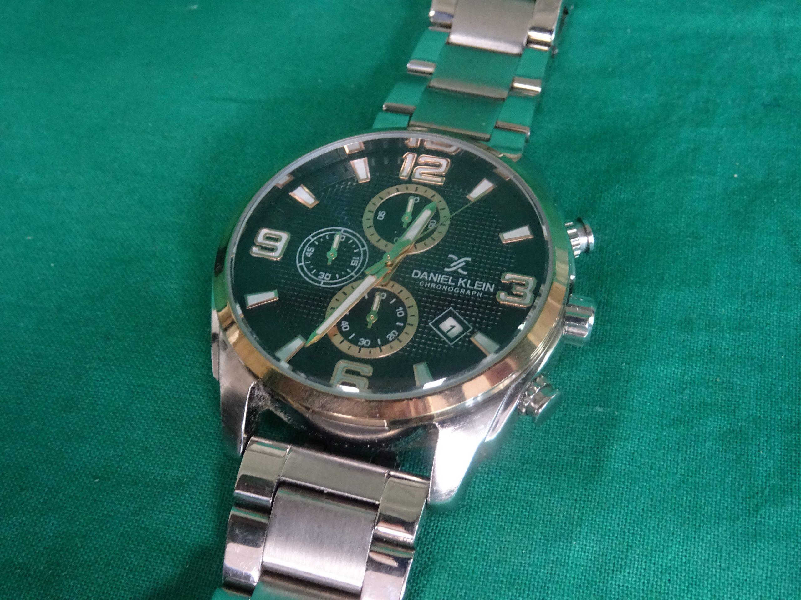 Rog strix fusion 500 gamer fejhallgató headset, kiemelt kép