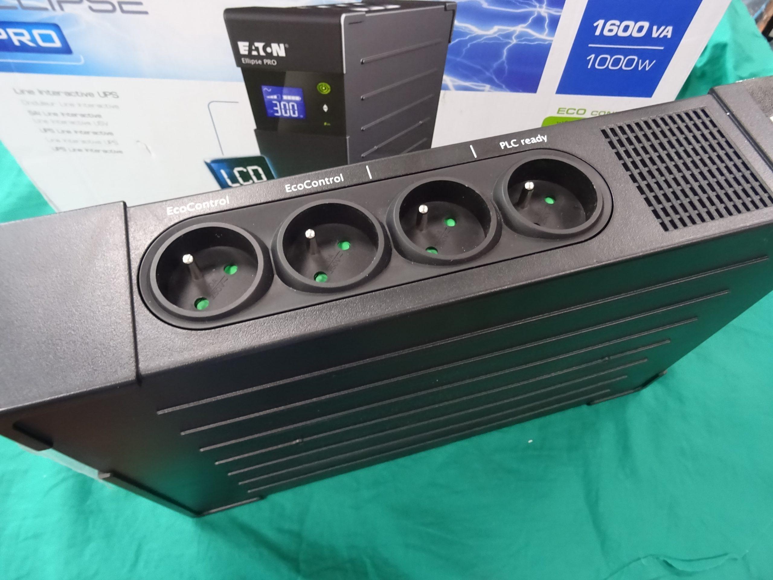 QVIART Mini2 műholdas vevő DVB-S2 1080p Full HD beltéri egység, kiemelt kép
