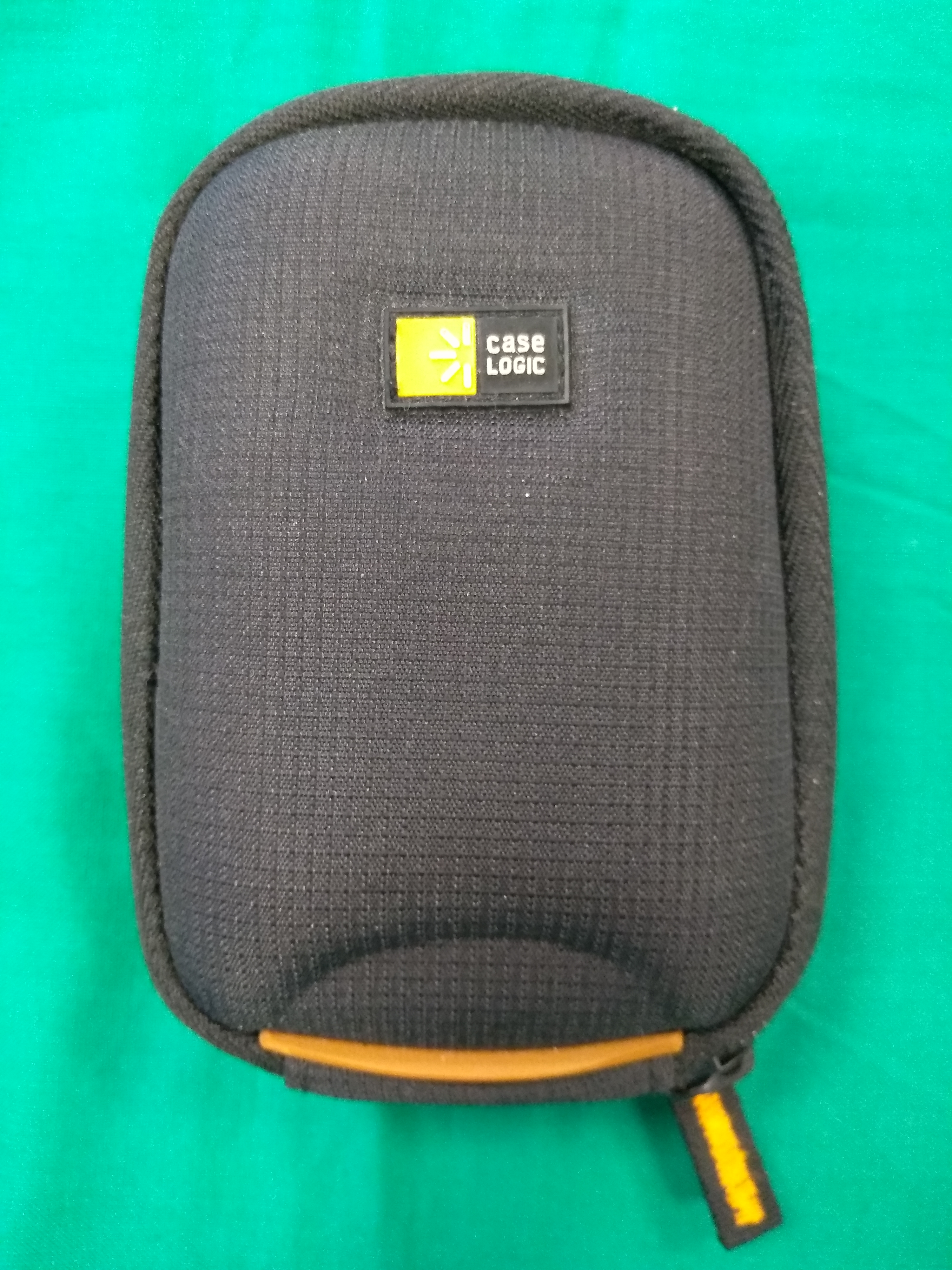 Case Logic fotós kis táska, kiemelt kép