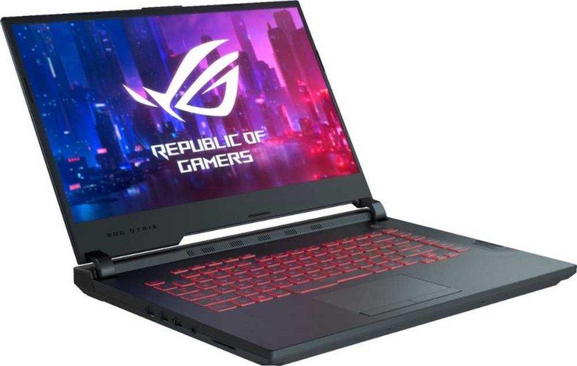 Gamer Laptopokat vásárolok, zálogba veszek azonnali készpénzért!, kiemelt kép