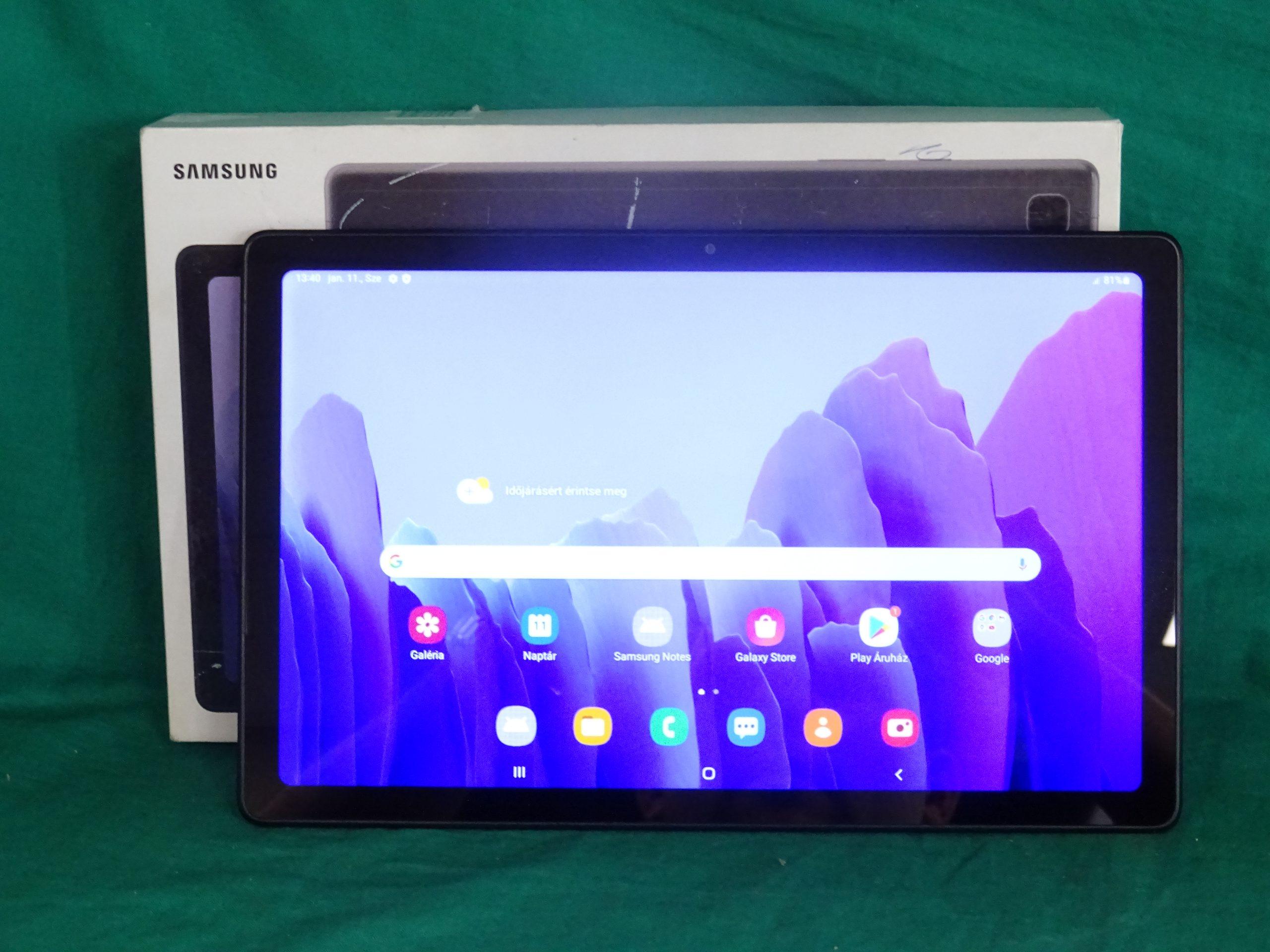 Fujitsu wireless keyboard set lx390 billentyűzet, kiemelt kép