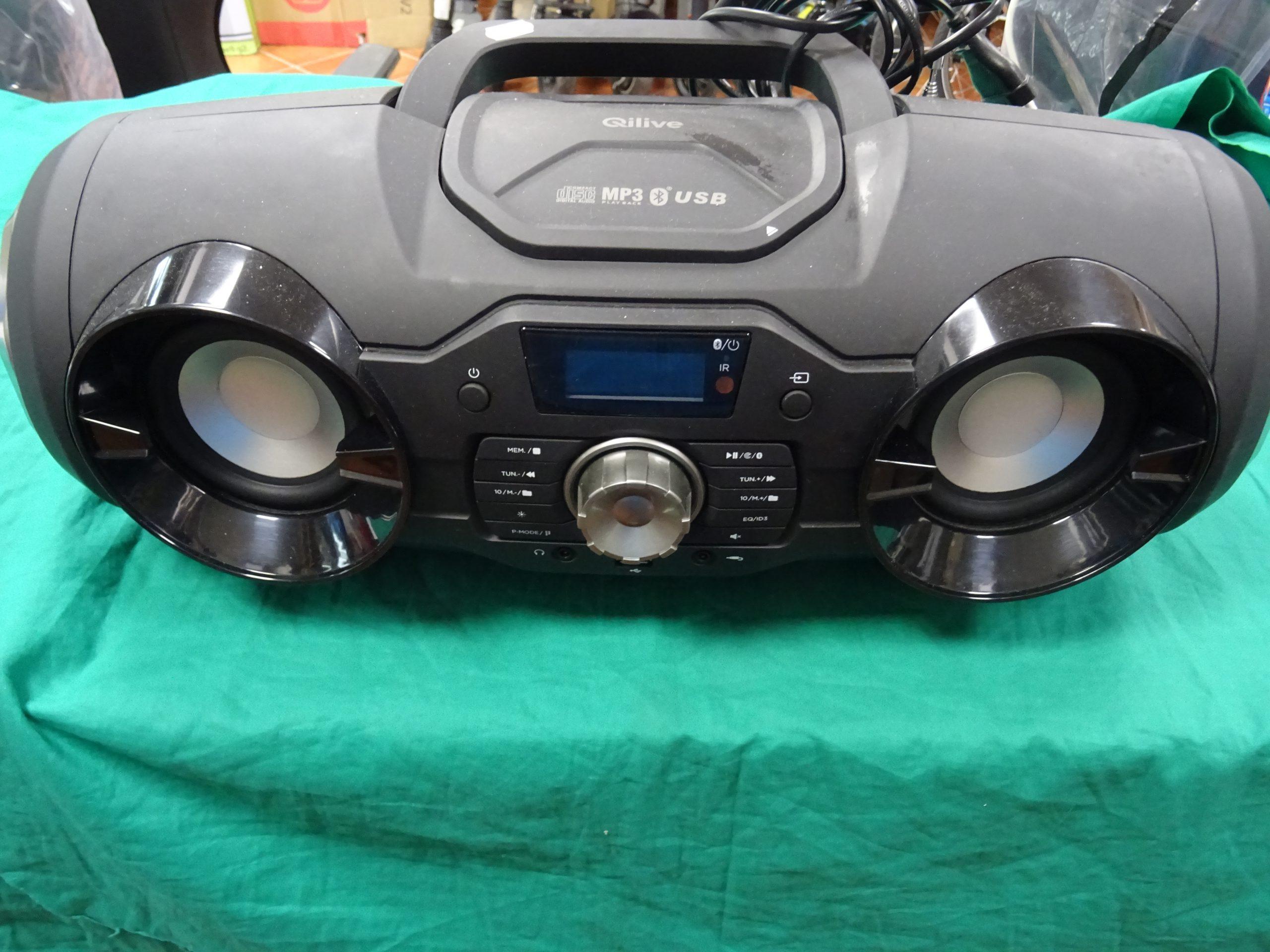 Nvidia Shield P2897 4K Tv okosító box, kiemelt kép