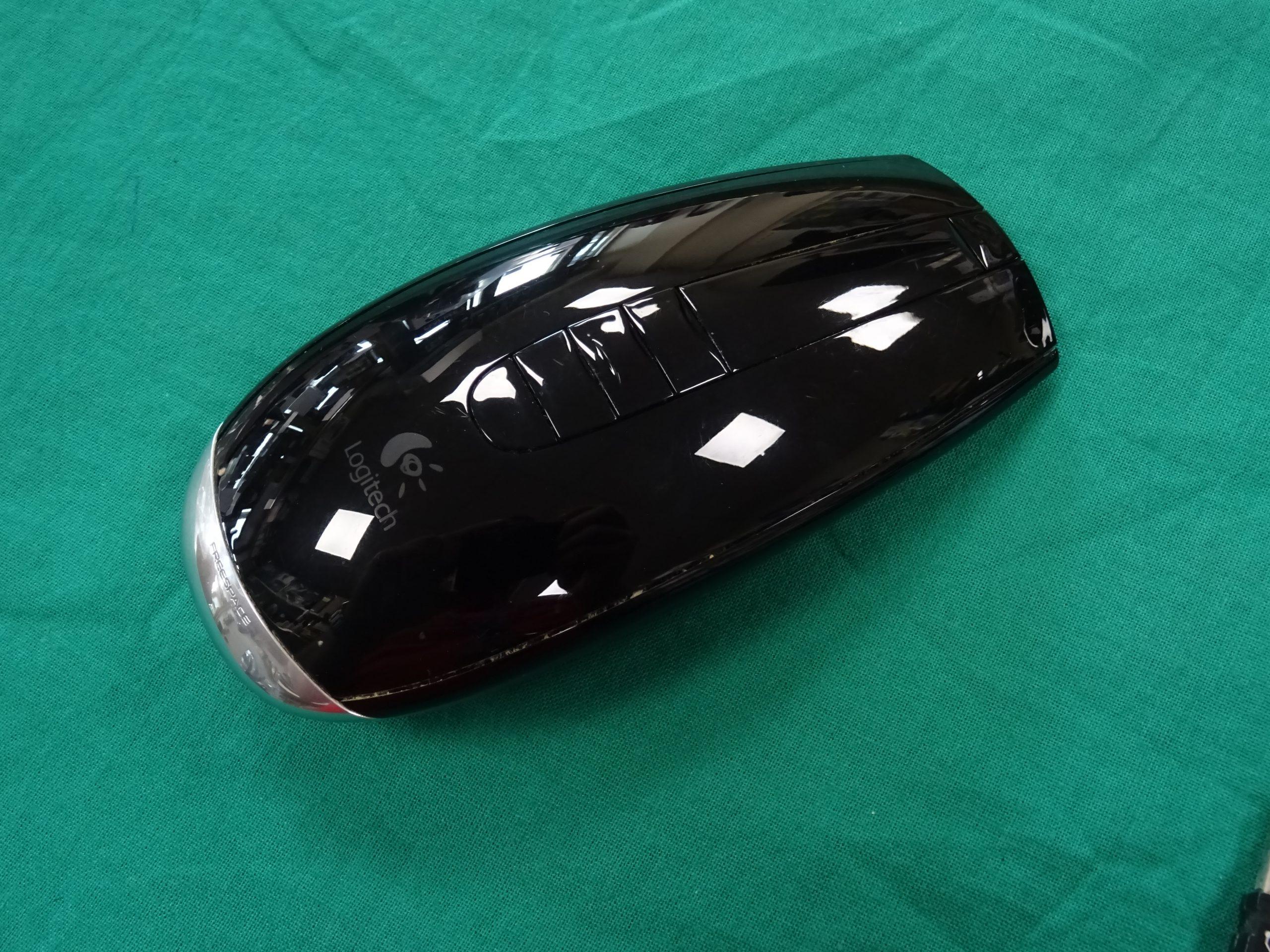 DeWALT SDS-Plus Extrem DT9700 Fúrószárkészlet, kiemelt kép