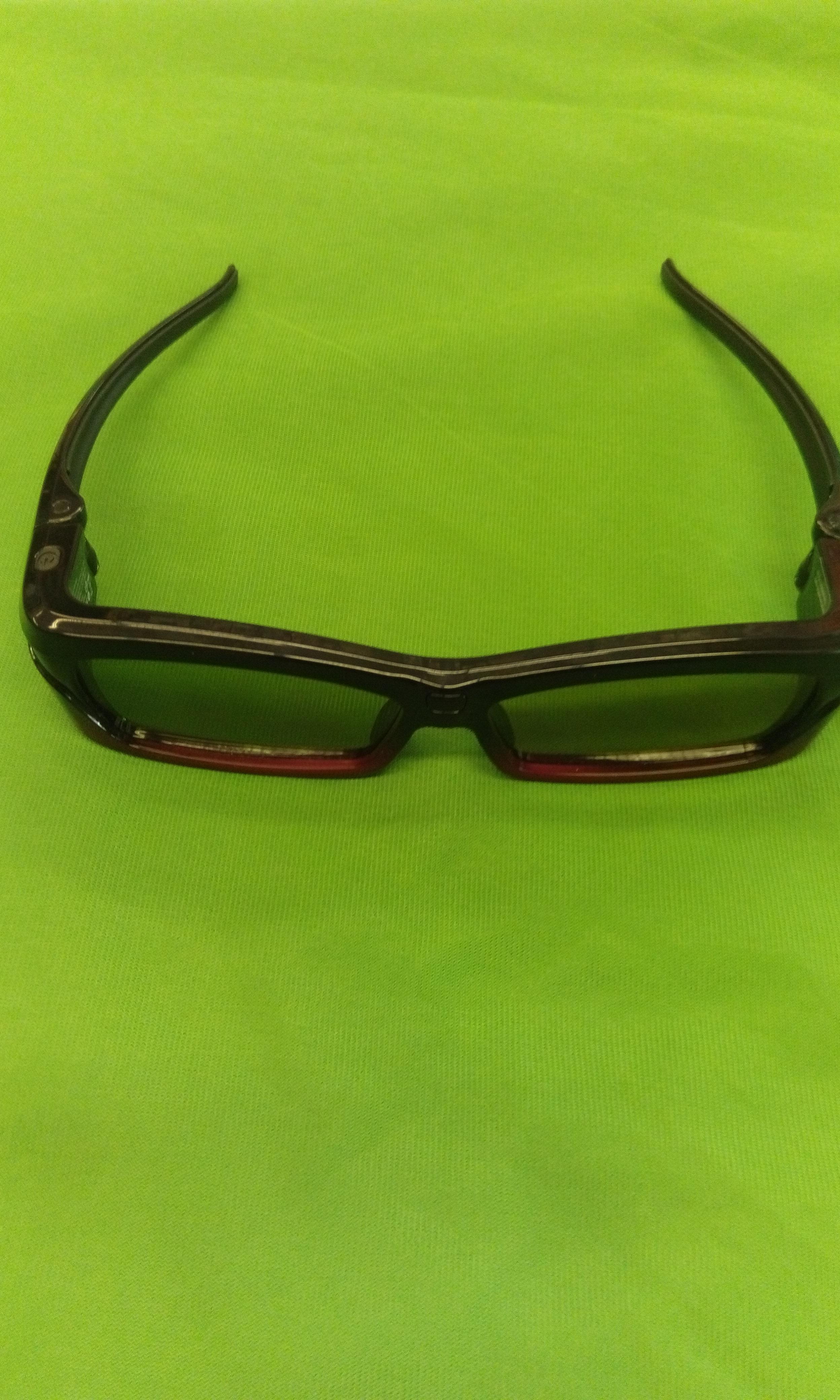 Samsung 3D szemüveg, kiemelt kép